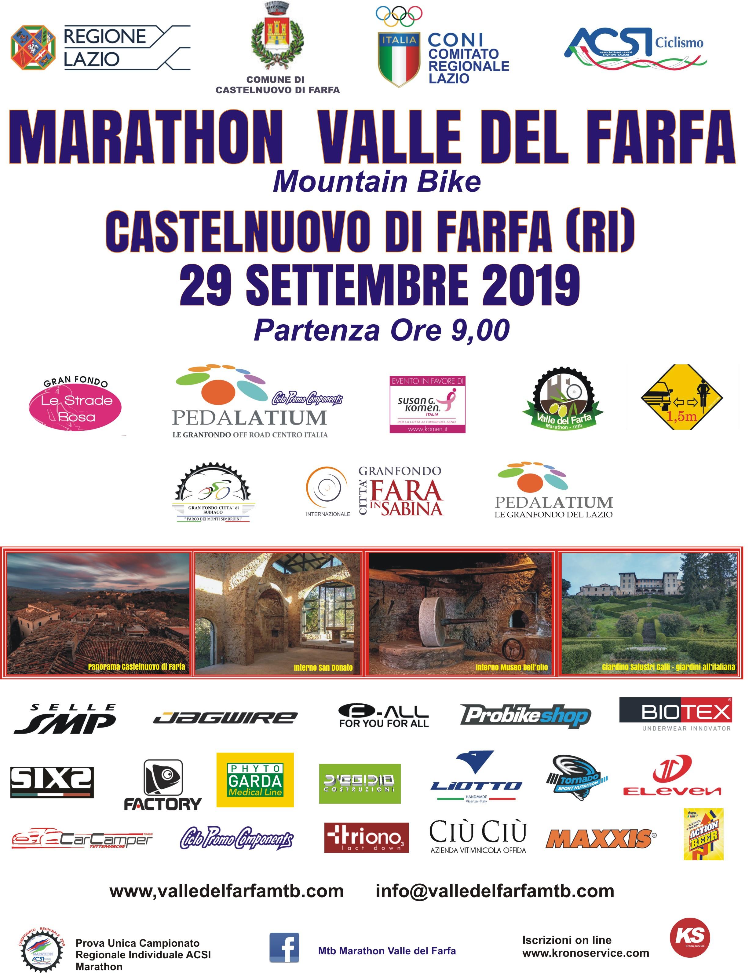 valledelfarfamtb.com